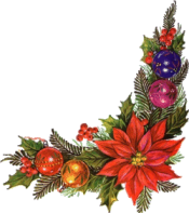 Xmas Wreath righthanded2